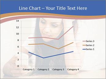0000079707 PowerPoint Template - Slide 54