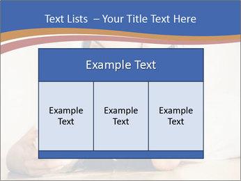 0000079707 PowerPoint Template - Slide 59