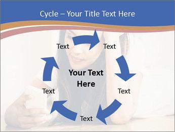 0000079707 PowerPoint Template - Slide 62
