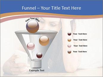 0000079707 PowerPoint Template - Slide 63