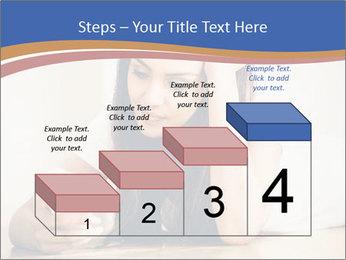 0000079707 PowerPoint Template - Slide 64