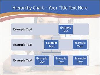 0000079707 PowerPoint Template - Slide 67
