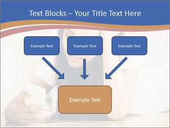 0000079707 PowerPoint Template - Slide 70