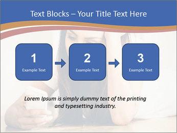 0000079707 PowerPoint Template - Slide 71