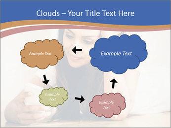 0000079707 PowerPoint Template - Slide 72
