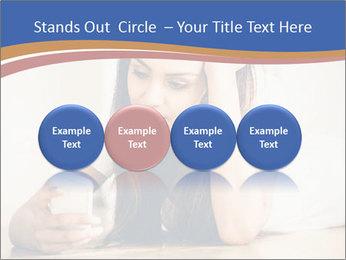 0000079707 PowerPoint Template - Slide 76