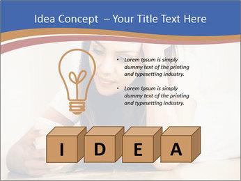 0000079707 PowerPoint Template - Slide 80