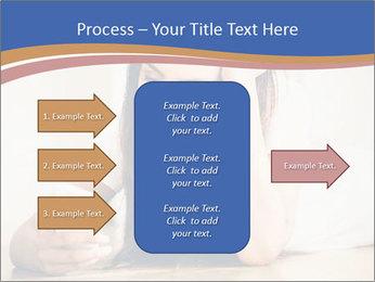 0000079707 PowerPoint Template - Slide 85