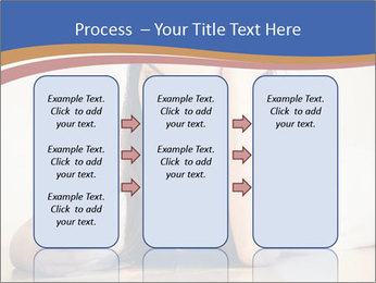 0000079707 PowerPoint Template - Slide 86