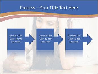 0000079707 PowerPoint Template - Slide 88