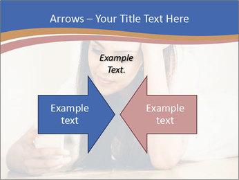 0000079707 PowerPoint Template - Slide 90
