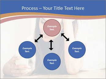 0000079707 PowerPoint Template - Slide 91