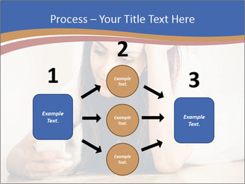 0000079707 PowerPoint Template - Slide 92