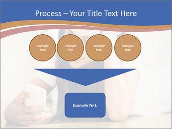 0000079707 PowerPoint Template - Slide 93