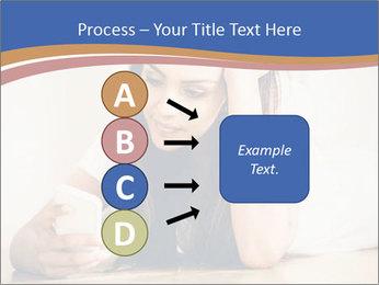 0000079707 PowerPoint Template - Slide 94