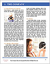 0000079707 Word Templates - Page 3