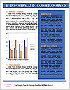 0000079707 Word Templates - Page 6
