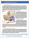0000079707 Word Templates - Page 8