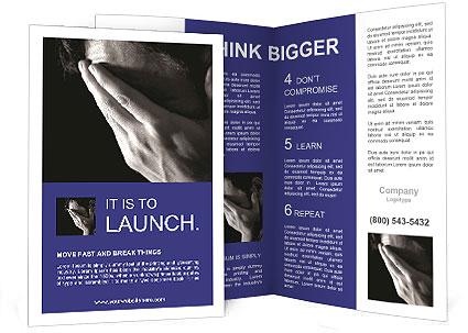 0000079708 Brochure Templates
