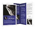 0000079708 Brochure Template