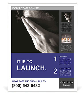 0000079708 Poster Templates