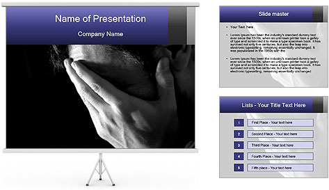 0000079708 PowerPoint Template
