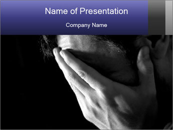 0000079708 PowerPoint Template - Slide 1
