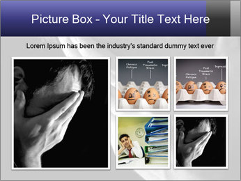 0000079708 PowerPoint Template - Slide 19