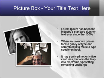 0000079708 PowerPoint Template - Slide 20