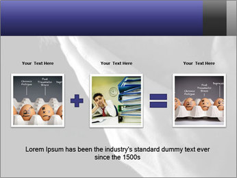 0000079708 PowerPoint Template - Slide 22