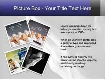 0000079708 PowerPoint Template - Slide 23