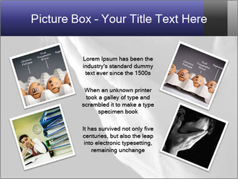 0000079708 PowerPoint Template - Slide 24