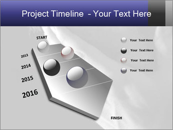 0000079708 PowerPoint Template - Slide 26