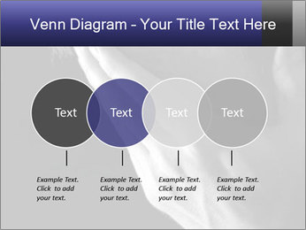 0000079708 PowerPoint Template - Slide 32