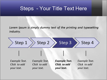 0000079708 PowerPoint Template - Slide 4