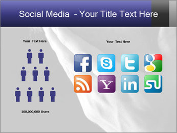 0000079708 PowerPoint Template - Slide 5