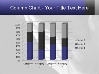 0000079708 PowerPoint Template - Slide 50