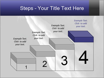 0000079708 PowerPoint Template - Slide 64