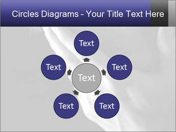 0000079708 PowerPoint Template - Slide 78