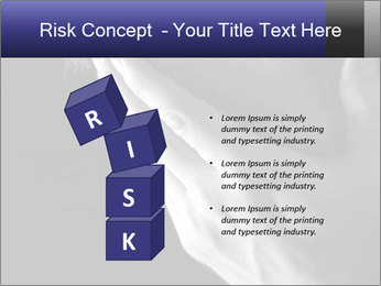 0000079708 PowerPoint Template - Slide 81