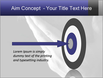 0000079708 PowerPoint Template - Slide 83