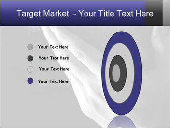 0000079708 PowerPoint Template - Slide 84