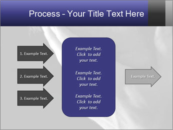 0000079708 PowerPoint Template - Slide 85
