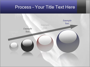 0000079708 PowerPoint Template - Slide 87