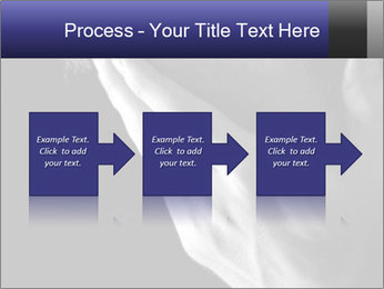0000079708 PowerPoint Template - Slide 88