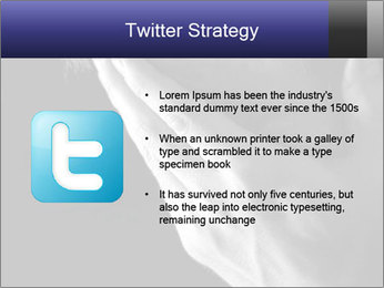0000079708 PowerPoint Template - Slide 9