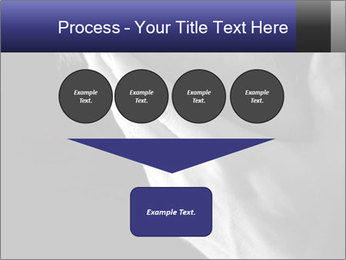 0000079708 PowerPoint Template - Slide 93