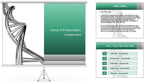 0000079709 PowerPoint Template