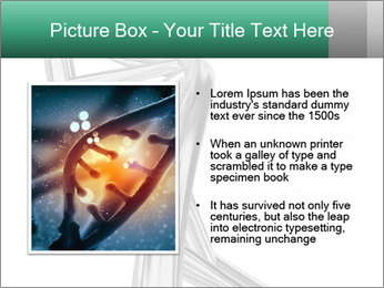 0000079709 PowerPoint Templates - Slide 13