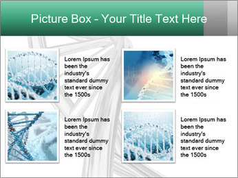 0000079709 PowerPoint Templates - Slide 14